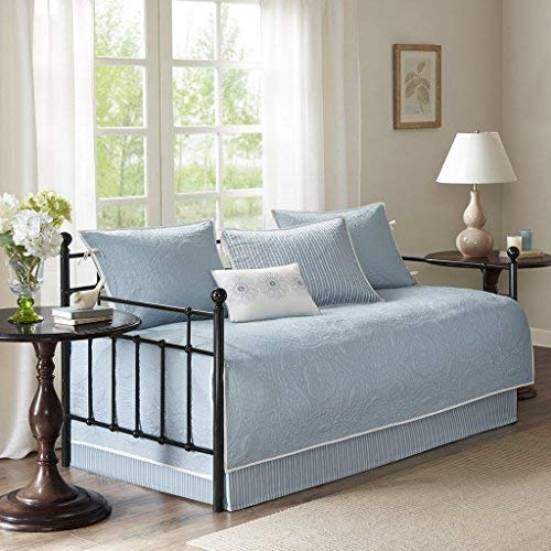 Madison Park Peyton Daybed Quilt Bedding Set