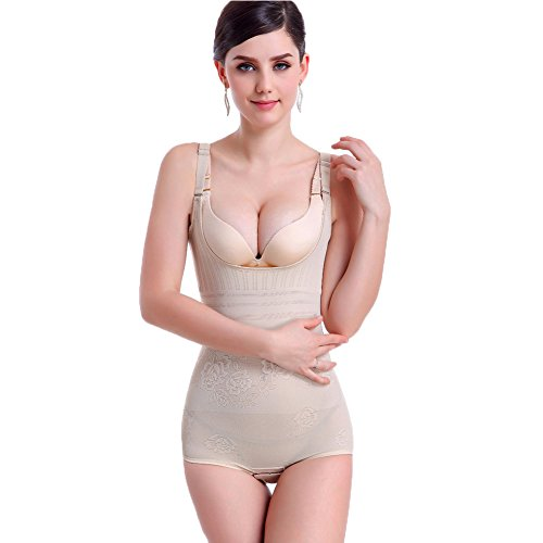 Halona Women's Shapewear
