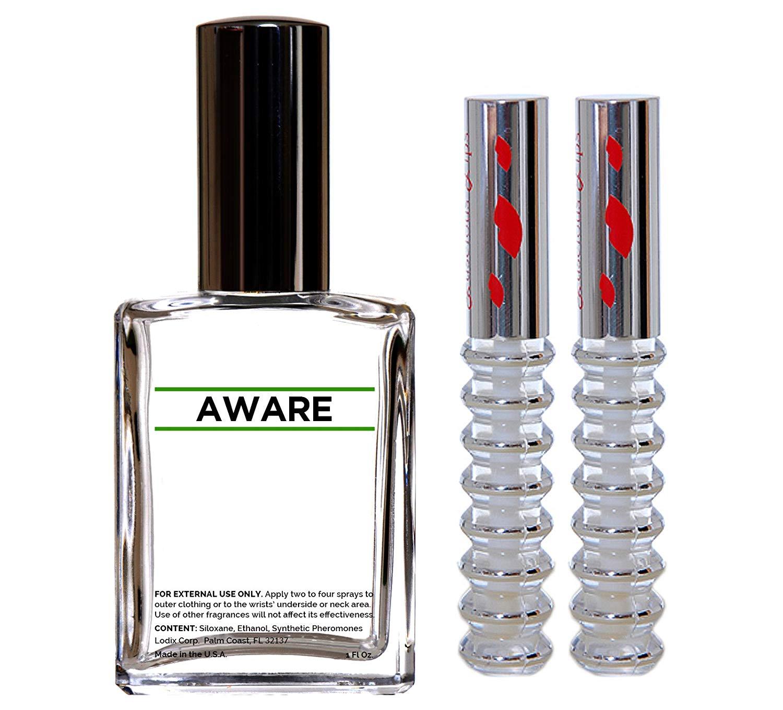 Aware Pheromones