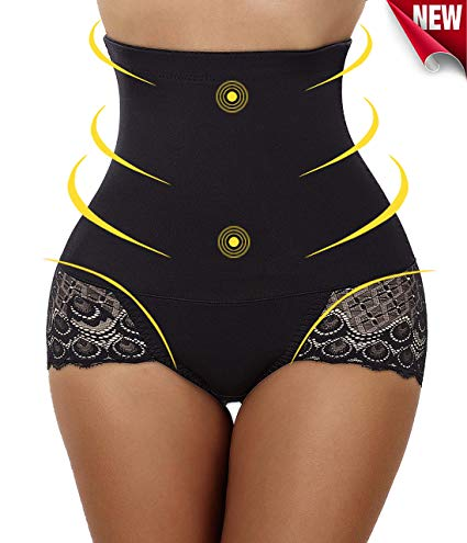 Gotoly Women Body Shaper