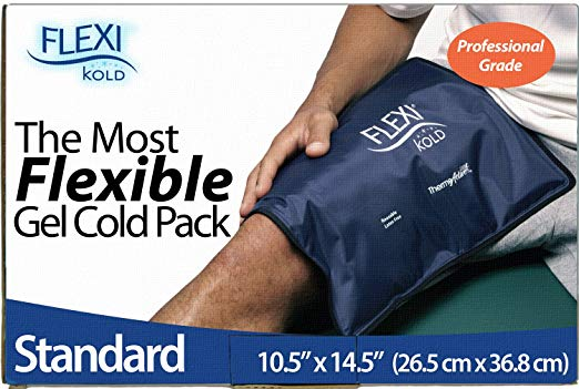 FlexiKold Gel Ice Pack