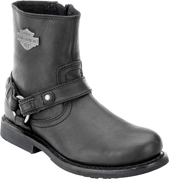 Harley-Davidson Men's Scout Boot