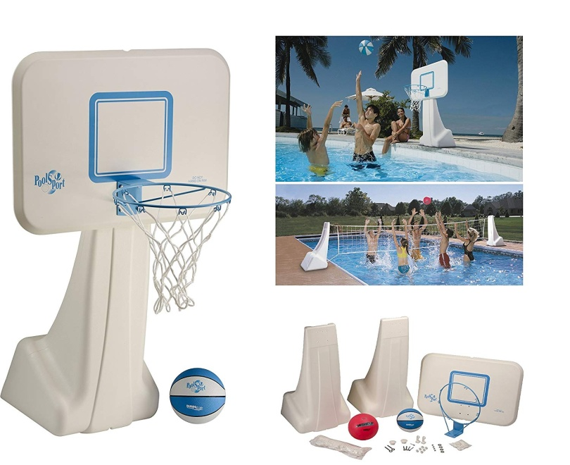 Dunnrite Products Pool Sports