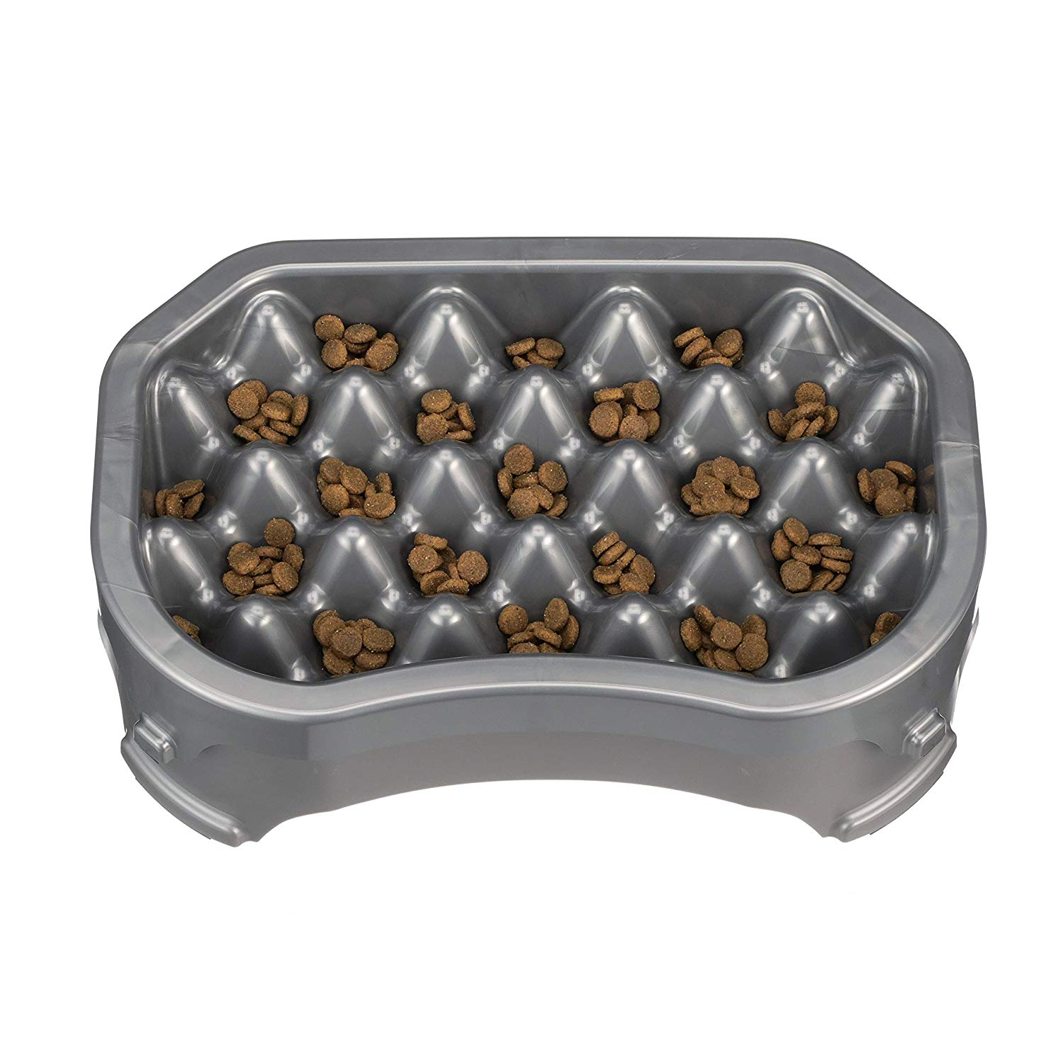 NEATER PET BRANDS Neater Slow Feeder & Accessories
