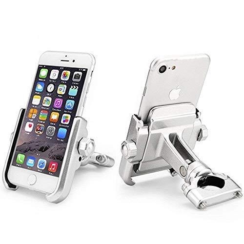ILM Bike Motorcycle Phone