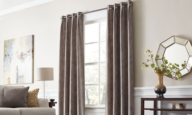 Best Thermal Curtains | Fashionable and Clean