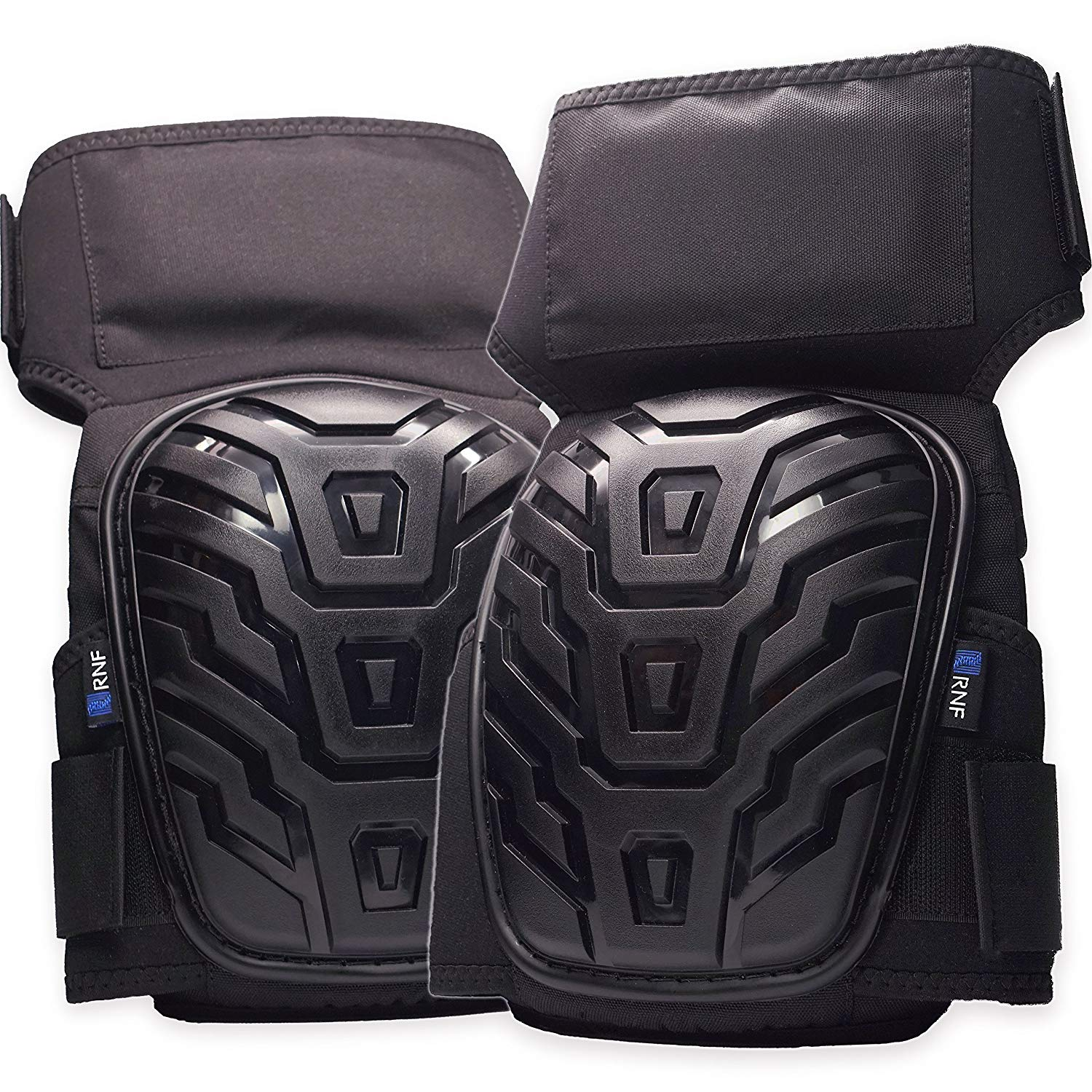 RNF Professional Knee Pads