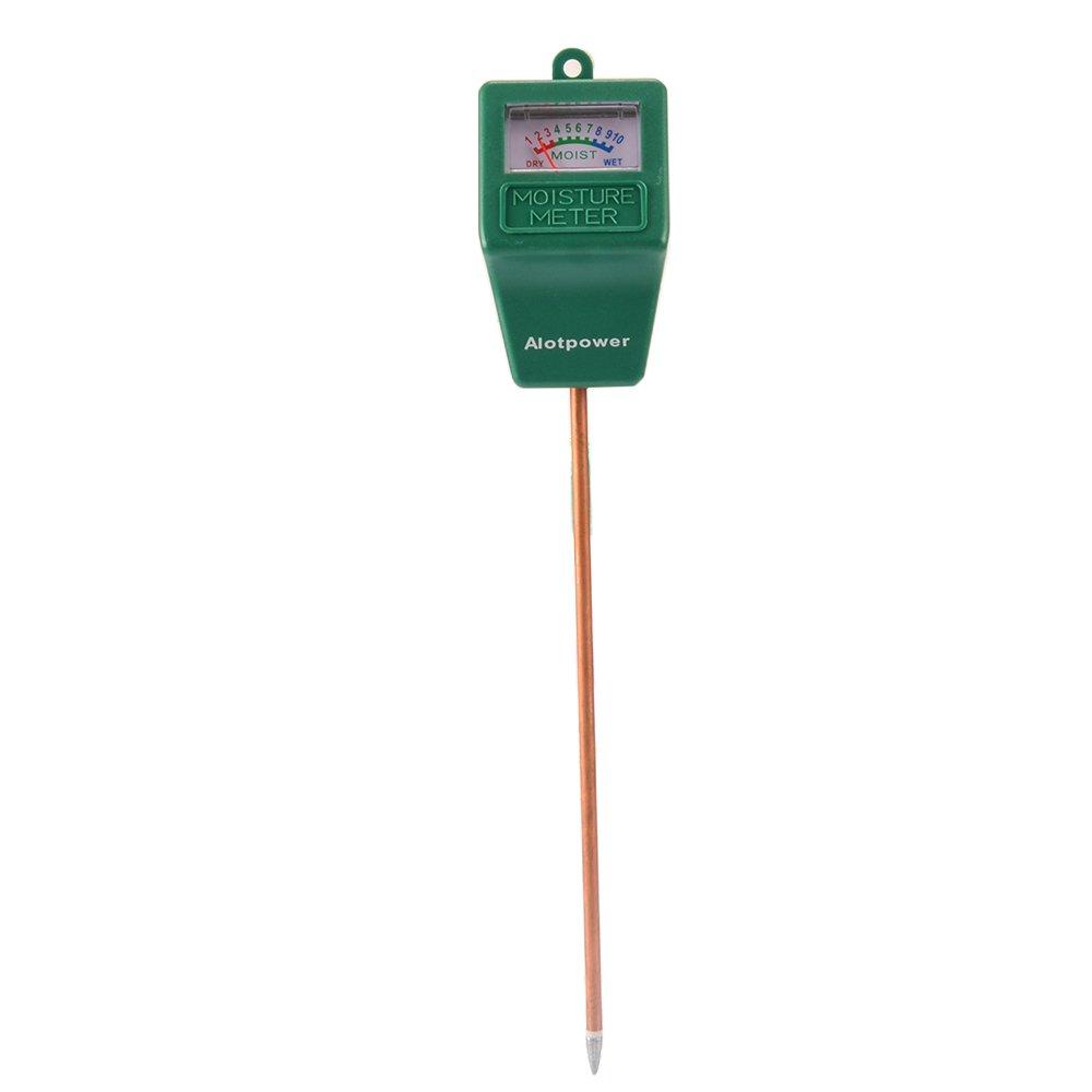 Alotpower Soil Moisture Sensor