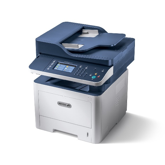 Top 10 Copier Machine For Small Business In 2020