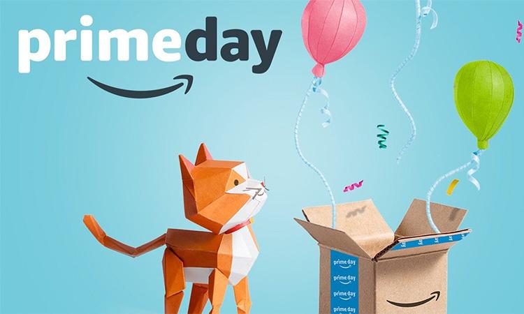 Best Amazon Prime Day 2019 Deals