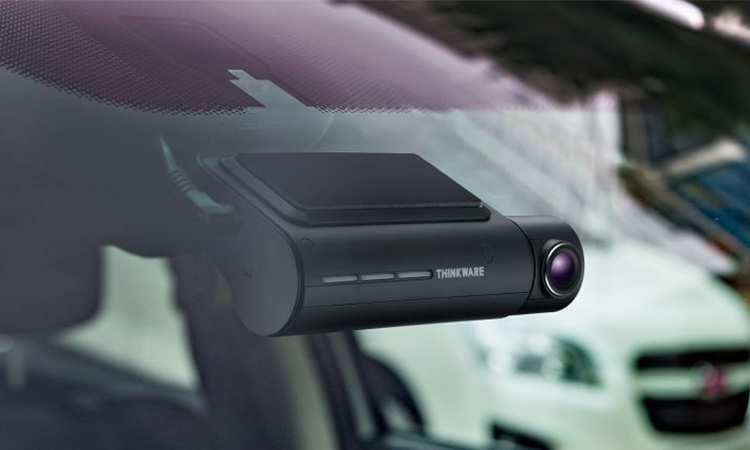 Top 10 Car Dash Cam in 2019 – Clarity of the Images