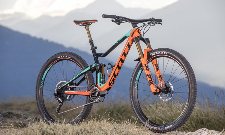 Top 10 Best Cheap Mountain Bikes in 2019 – Cheap But Tough