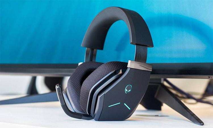 Top 10 Gaming Headphones in 2019
