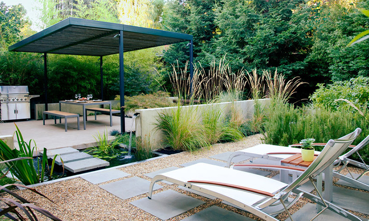 8 Things You Should Have Outdoor Besides Outdoor TV