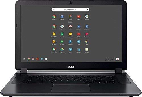 Acer 15.6in HD High Performance Student Chromebook