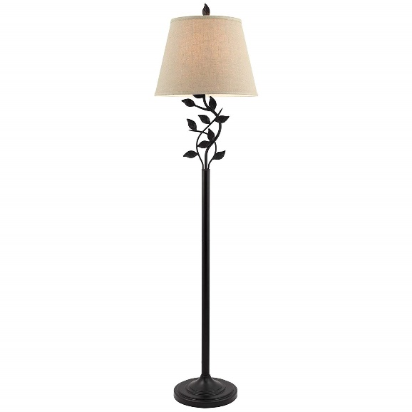 Outdoor Lamp: Kira Home Ambrose 60""