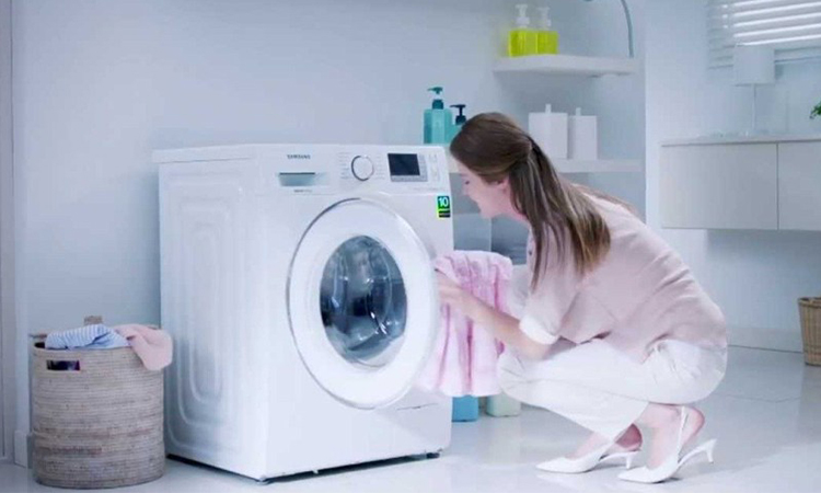 What You Should Know About the Portable Washing Machine?