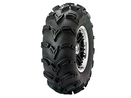 ITP Mud Lite XL Mud Terrain ATV Tire 26x12-12