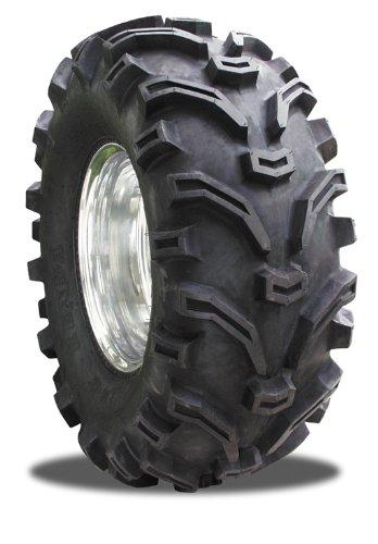 https://www.amazon.com/Kenda-Bearclaw-K299-ATV-Tire/dp/B005D2COOK