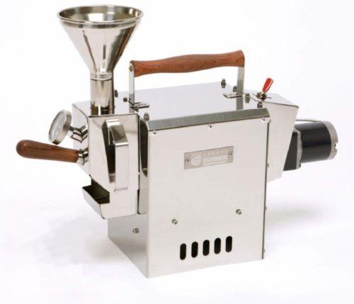 KALDI WIDE size (300g) Home Coffee Roaster