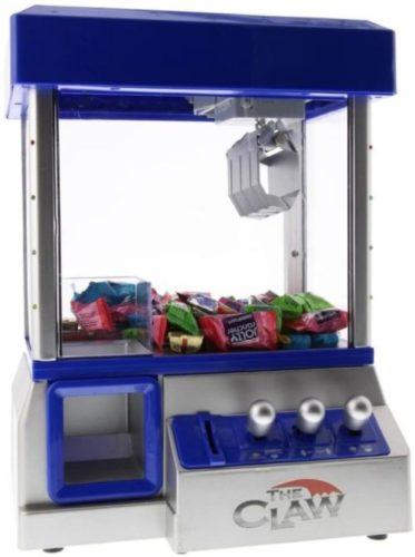 TV Trends Mini Claw Machine for Kids