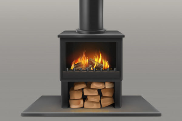 How to Keep Your Wood Furnace Clean?