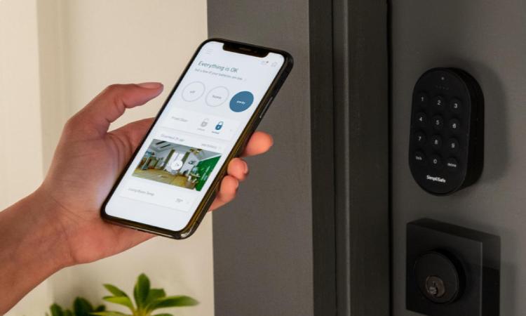 How to Install A Smart Door Lock?