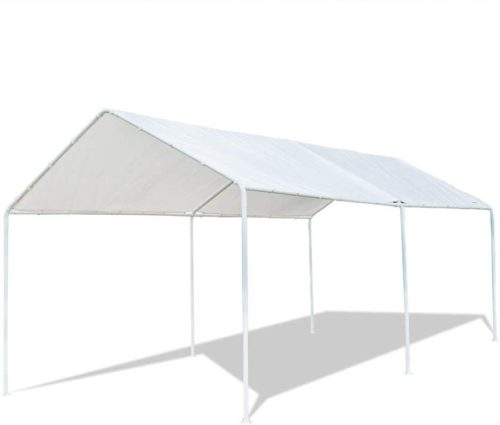 Car Shelters and Canopy