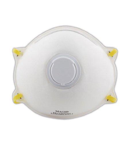 Magid IR1940N95 Precision Safety - N95 Masks