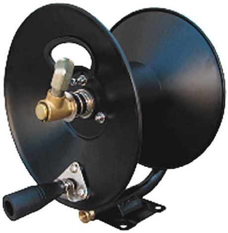 General Pump D30002 Pressure Wash Pumps