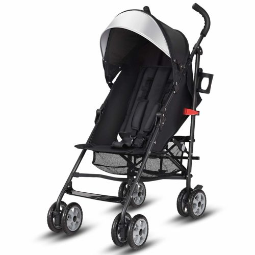 Baby Joy Lightweight Stroller
