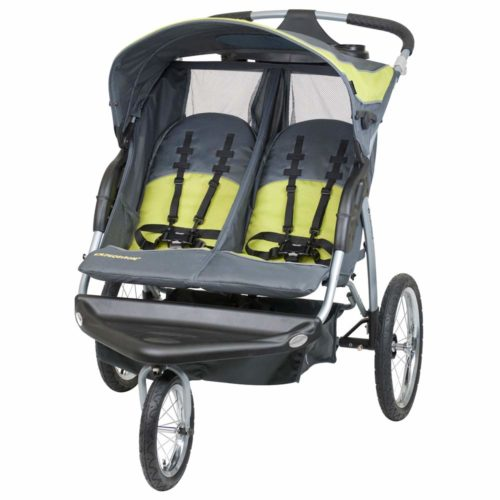 Baby Trend Expedition - Baby Joggers