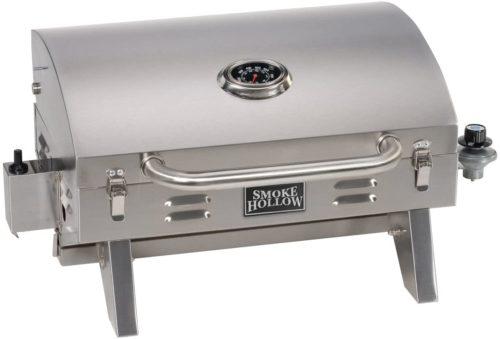 Smoke Hollow 205