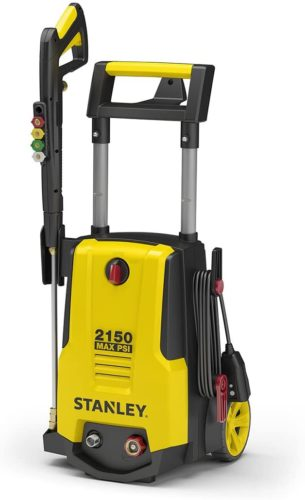 Stanley SHP2150 Electric Pressure Wash Pumps