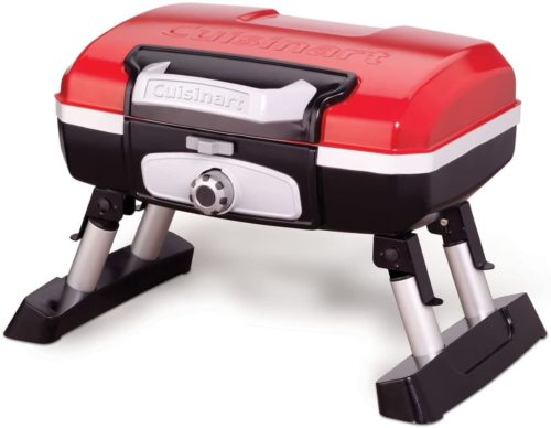 Cuisinart CGG-180T - Portable Gas Grills