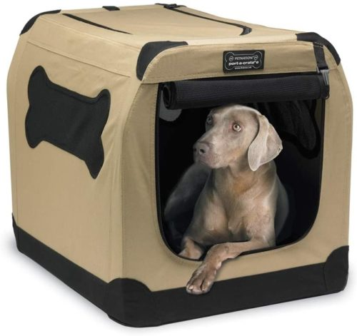 Petnation Port-A-Crate