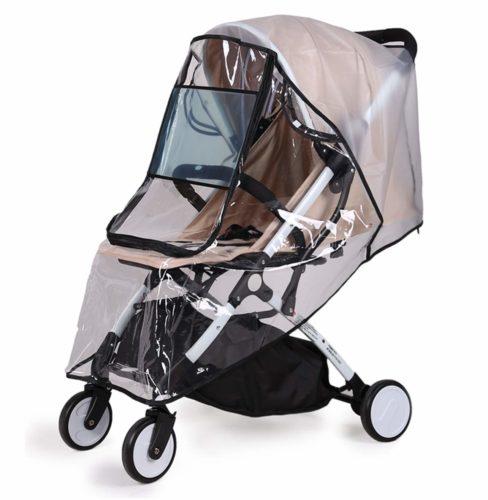 Bemece Baby stroller