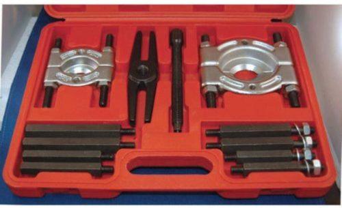DAYUAN Bearing Separator Puller Set