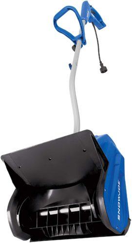 Snow Joe 323E Electric Snow Shovel