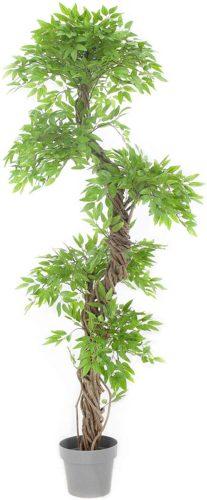 Vert Lifestyle Beautiful Artificial Plants- Large Indoor Plants