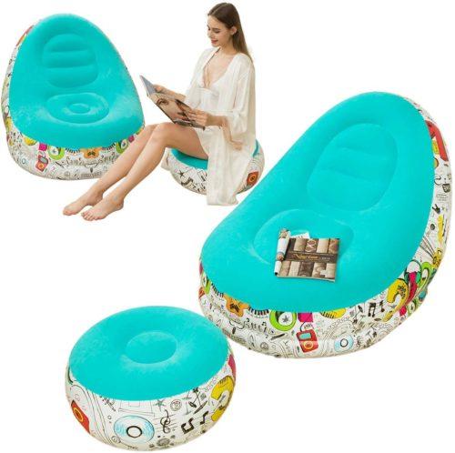 BOMTTY Inflatable Sofa