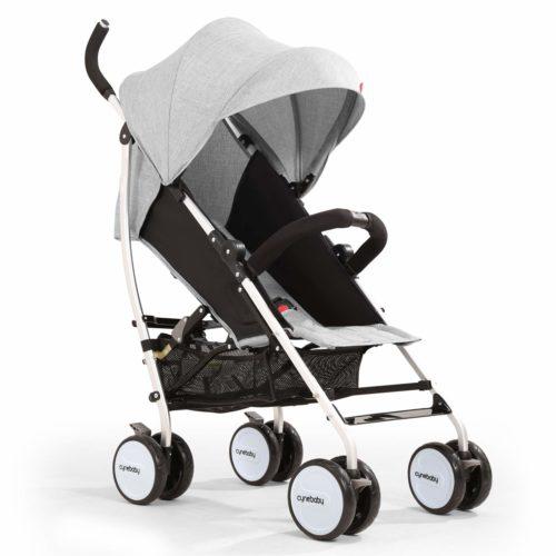 Cynebaby Umbrella Baby stroller