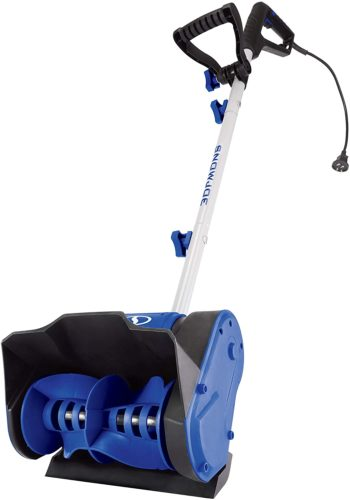 Snow Joe 320E Electric Snow Shovel