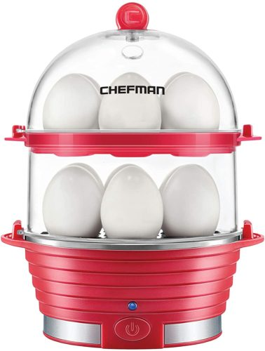 Chefman Electric