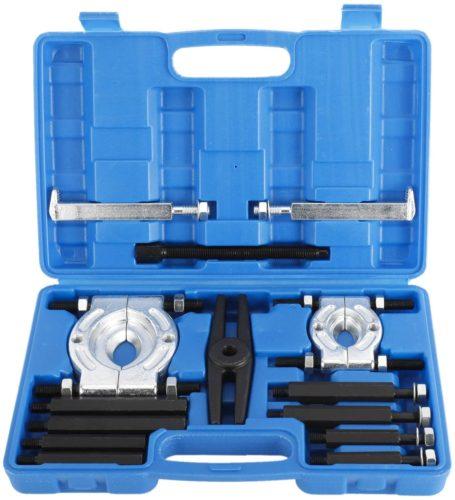 8MILELAKE Bearing Separator Puller Set