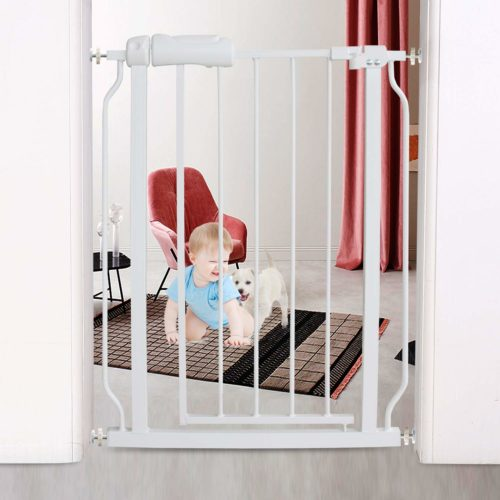 Fairy Baby Narrow Baby Gate