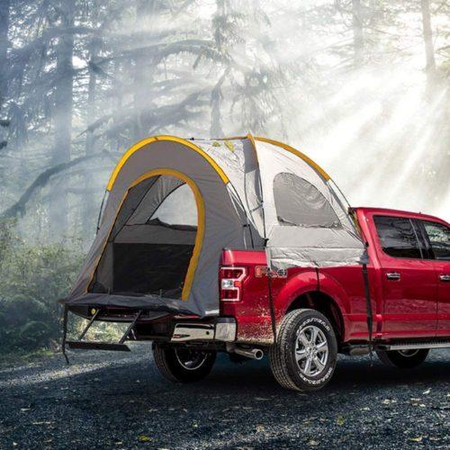 Kariyee Truck Tent