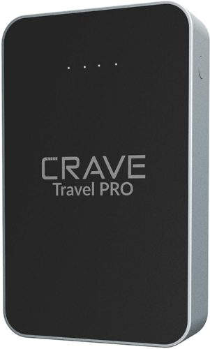 crave powerbank