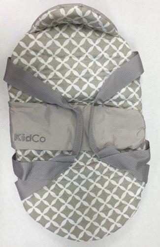KidCo Swingpod Infant Portable Swaddle
