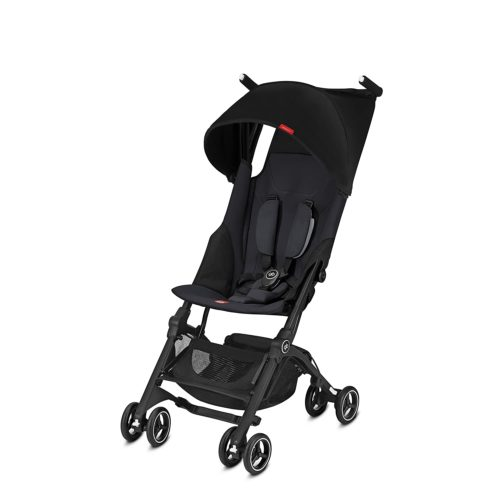 GB Pocket+ Lightweight Baby stroller